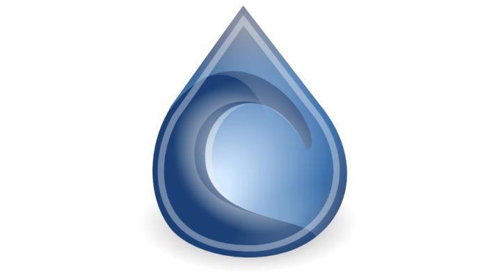Logo do cliente Deluge (Imagem: Divulgação/Deluge)