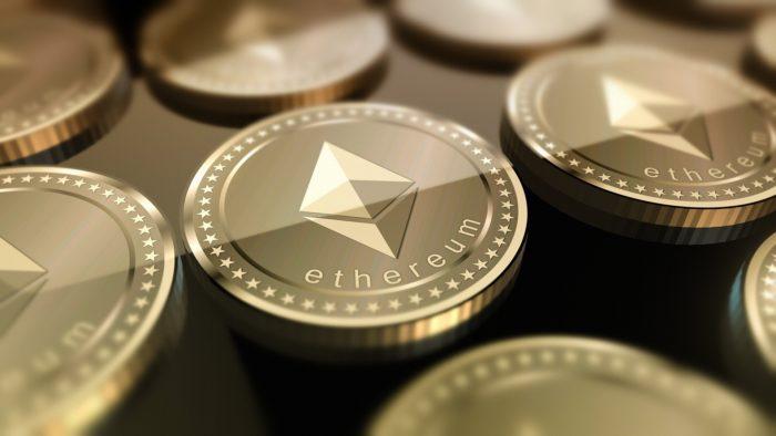 Ether atinge novo recorde de preço e supera os US$ 3 mil pela primeira vez (Imagem: Peter Patel/ Pixabay)