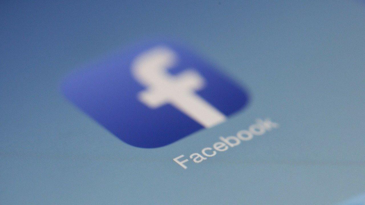 Como desativar uma página do Facebook   Tecnoblog