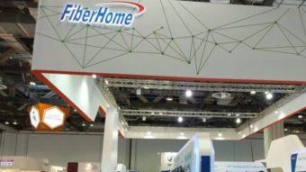 Roteadores FiberHome usados no Brasil têm falhas de segurança