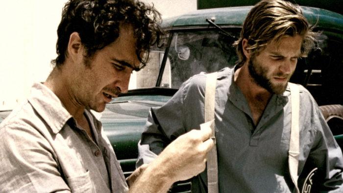 10 filmes brasileiros para assistir na Netflix / Netflix / Divulgação
