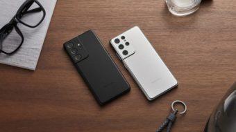 Celulares Samsung vão virar chave de carro da Ford, BMW e Audi