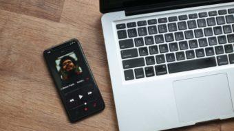 Como colocar música no Discord [bot do Spotify]