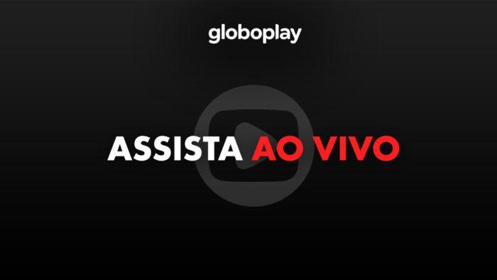 Globoplay e BBB ao vivo (Imagem: Divulgação / Globo)