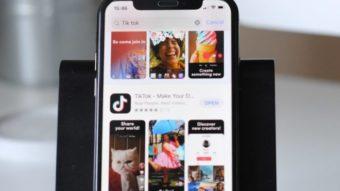 Como baixar um app de outro país no iPhone ou iPad