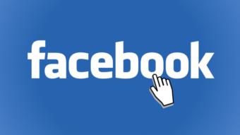A história do Facebook [Do Hot or Not aos 2 bilhões]