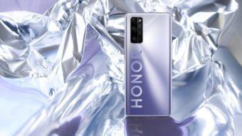 Sem Huawei, Honor poderá vender celulares com Google Play Store
