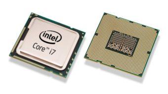 Arquiteto dos chips Core volta à Intel após anúncio de novo CEO