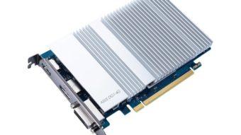 Intel lança placa de vídeo Iris Xe que não funciona com AMD