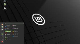 Linux Mint 20.1 é lançado com app de IPTV, interface rápida e mais