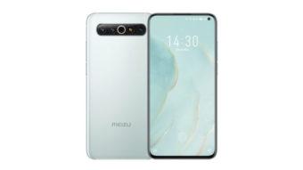 Chinesa Meizu segue Apple e prepara celular sem carregador na caixa