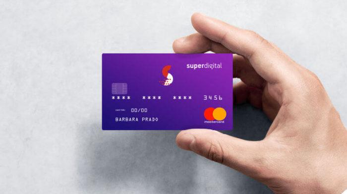Superdigital (Imagem: Divulgação)