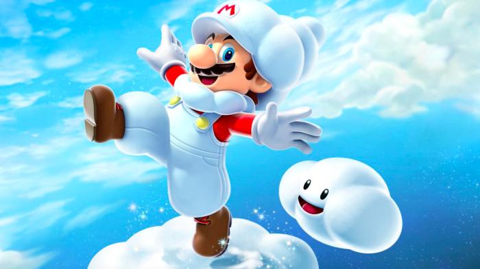 Nintendo e Nuuvem firmam parceria (Imagem: Divulgação/Nintendo)