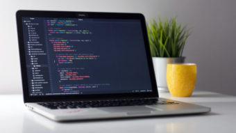 O que é Stack Overflow?