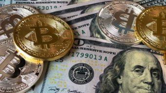 Plano de US$ 3 trilhões dos EUA pode estimular preço do bitcoin