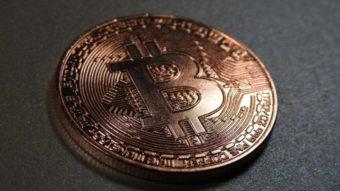 Jovem venezuelano rouba US$ 1 milhão em bitcoin e finge ser sequestrado