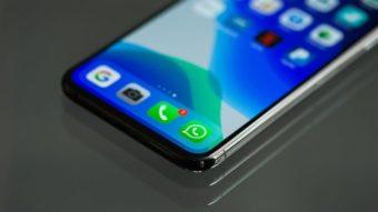 WhatsApp e Facebook terão que responder a estas perguntas da Senacon