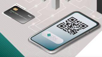 Pix, usado também como app de mensagem, pode enviar código HTML