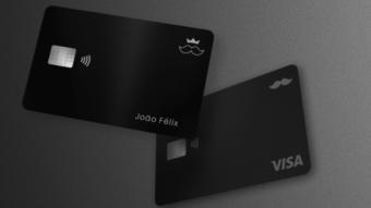 Rappi anuncia cartão de crédito sem anuidade e com cashback
