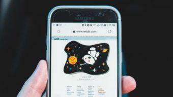Reddit e apps de home broker ficam instáveis em meio à alta da GameStop