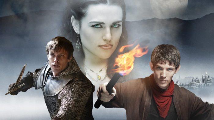 10 melhores séries sobre bruxas na Netflix / Netflix / Divulgação