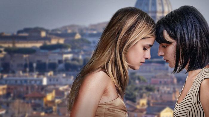 10 séries italianas para assistir na Netflix / Netflix / Divulgação