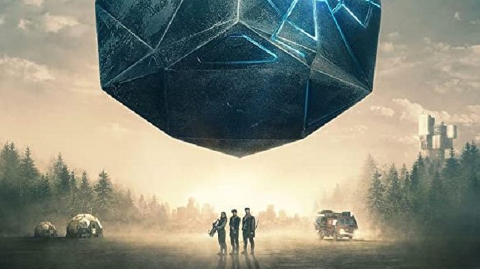 As 10 séries mais aguardadas em 2021 nos streamings / Netflix / Divulgação