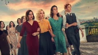 10 séries espanholas para assistir na Netflix