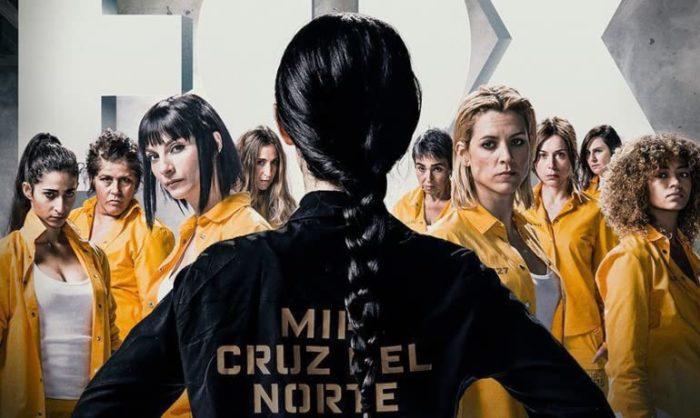 10 séries espanholas para assistir na Netflix / Netflix / Divulgação