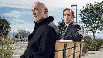 8 spin-offs de séries famosas na Netflix