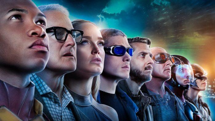8 spin-offs de séries famosas na Netflix / Netflix / Divulgação