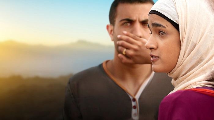 7 filmes e séries israelenses para assistir na Netflix / Netflix / Divulgação