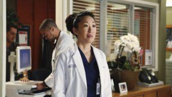5 séries médicas para assistir no Amazon Prime Video