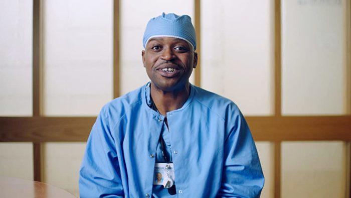 5 séries médicas para assistir no Amazon Prime Video / Amazon Prime Video / Divulgação