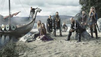 10 séries medievais para assistir na Netflix