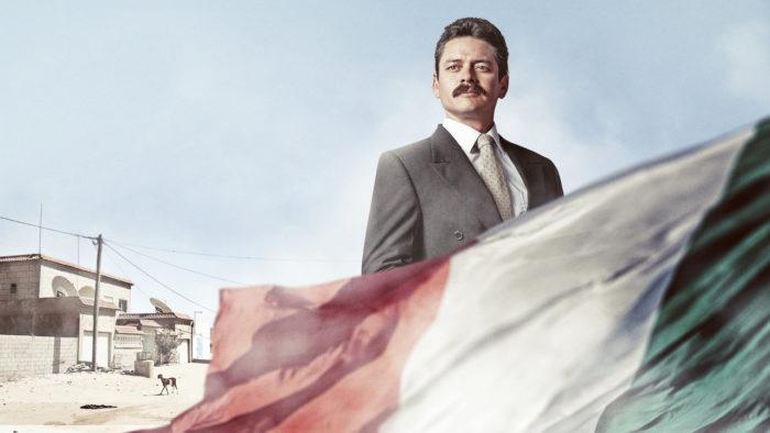 10 best Mexican series on Netflix / Netflix / Disclosure