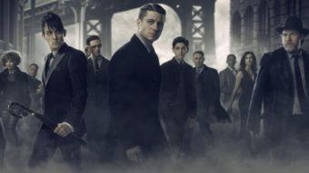 10 melhores séries de romance policial na Netflix