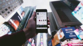 Como e onde usar o Linktree [Instagram, WhatsApp e mais]