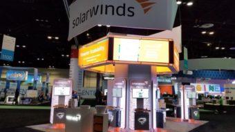 """Ataque à SolarWinds teve """"provável"""" envolvimento da Rússia, dizem EUA"""
