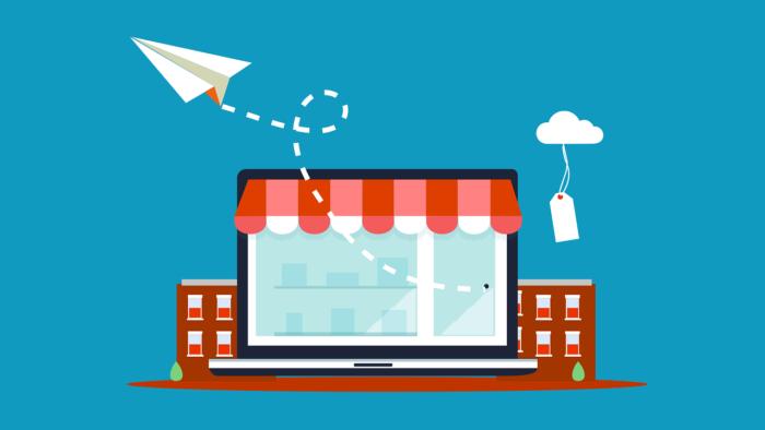 Marketplace do Facebook reúne compradores e vendedores (Imagem: Megan Rexazin/Pixabay)
