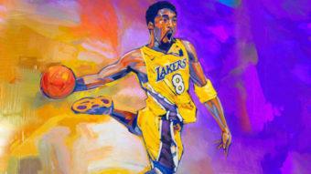 Guia de troféus e conquistas de NBA 2K21