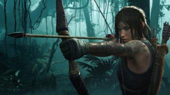 Guia de troféus e conquistas de Shadow of the Tomb Raider