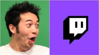 Twitch explica por que removeu emote clássico de PogChamp