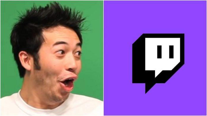O emote PogChamp foi removido do Twitch (Imagem: Reprodução/Twitch)