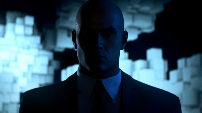 Hitman 3 é lançado nos consoles e PCs (Imagem: Divulgação/IO Interactive)