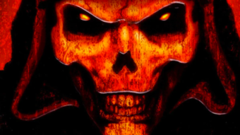 Vicarious Visions estaria preparando remake de Diablo 2 na Blizzard