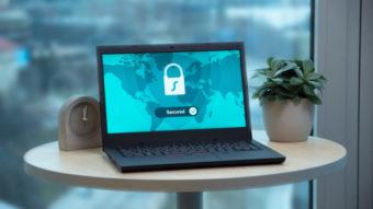 VPN, Proxy ou Tor?