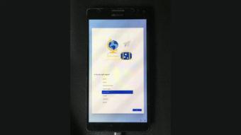 Windows 10X roda no Lumia 950 XL e em Mac com Apple M1