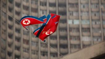 Coreia do Norte rouba US$ 300 mi em criptomoedas através de ciberataques