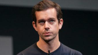 CEO do Twitter diz que bitcoin é o futuro para serviços na rede social